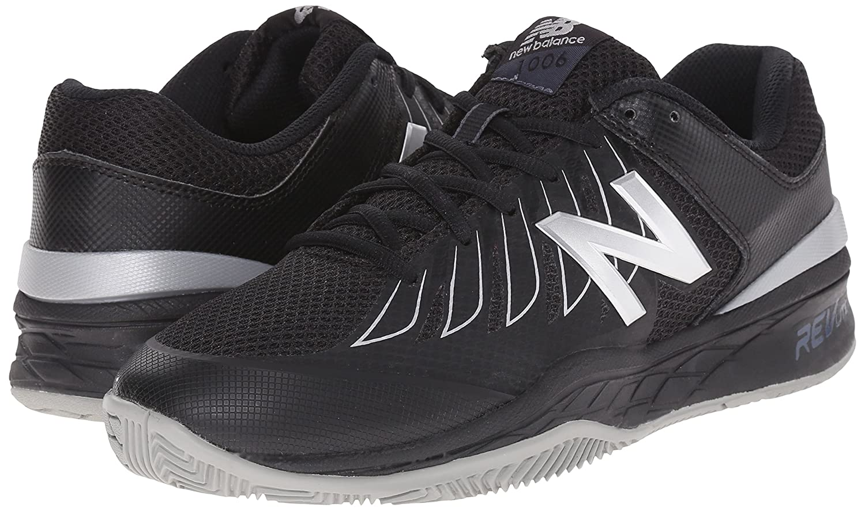 New Balance Mens MC1006v1 Tennis Shoe