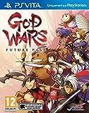 God Wars : Future Past