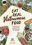 the banh mi handbook recipes for crazy delicious vietnamese sandwiches