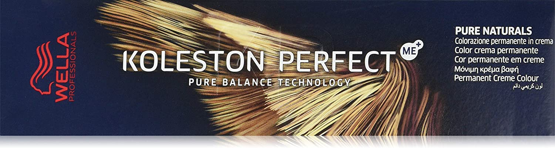 Wella Koleston Perfect Me+ 9/0 60 ml