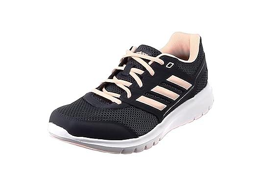 c7bad5665017 adidas Women s Duramo Lite 2.0 Running Shoes  Amazon.co.uk  Shoes   Bags
