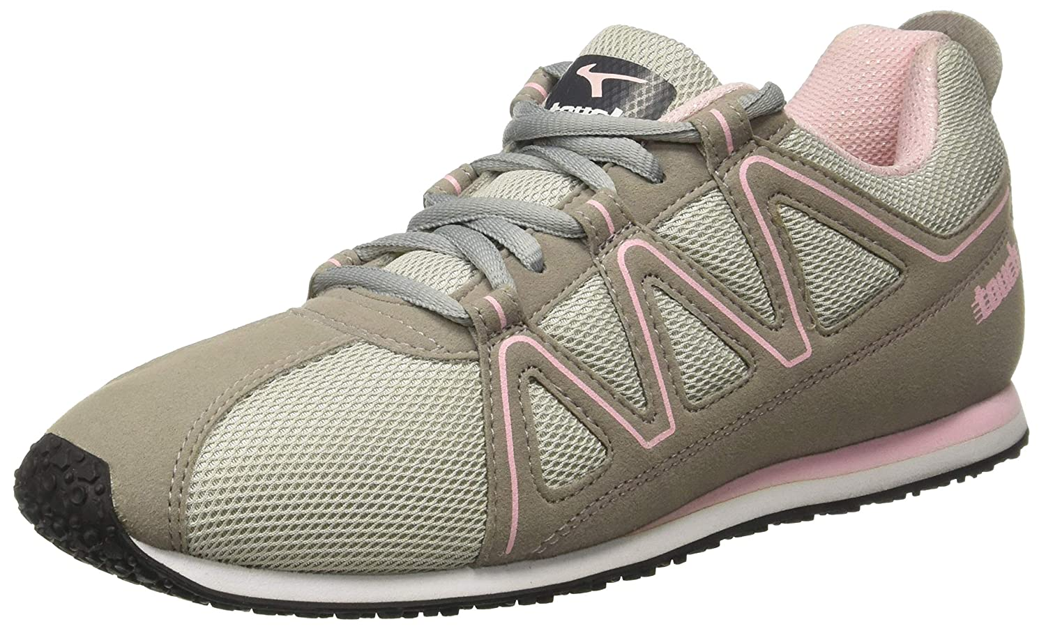 Touch 17-W 138 Running Shoes