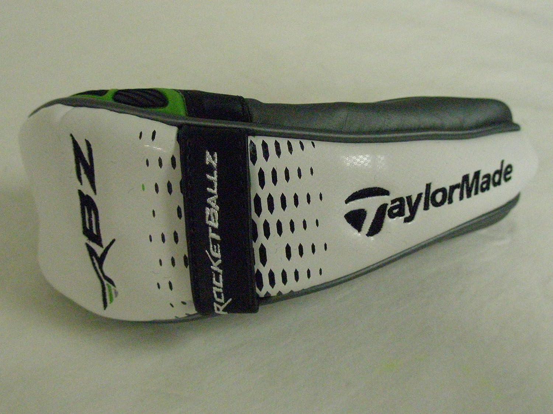 Taylor Made RBZ híbrida para palos de golf (Rocketballz ...