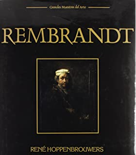bij rembrandt in de leer rembrandt as teacher