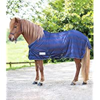 Equipride WALDHAUSEN - Sábana para caballo, pony, color