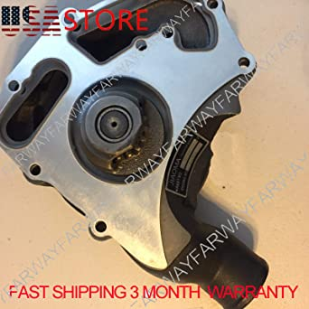 ACCEL 75342 Thruster 500 Series Electric In-Tank Fuel Pump