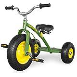 "John Deere Mighty Trike >> Sunlite Pedal Blocks, 1.5"", Pedals - Amazon Canada"