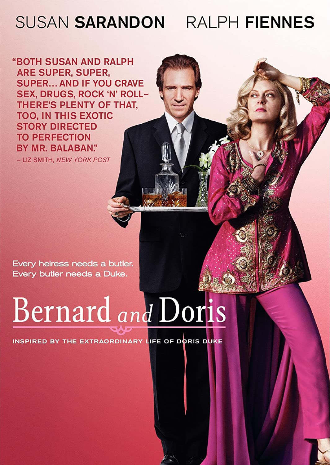 Bernard and doris movie wallpapers wi4k. Net.
