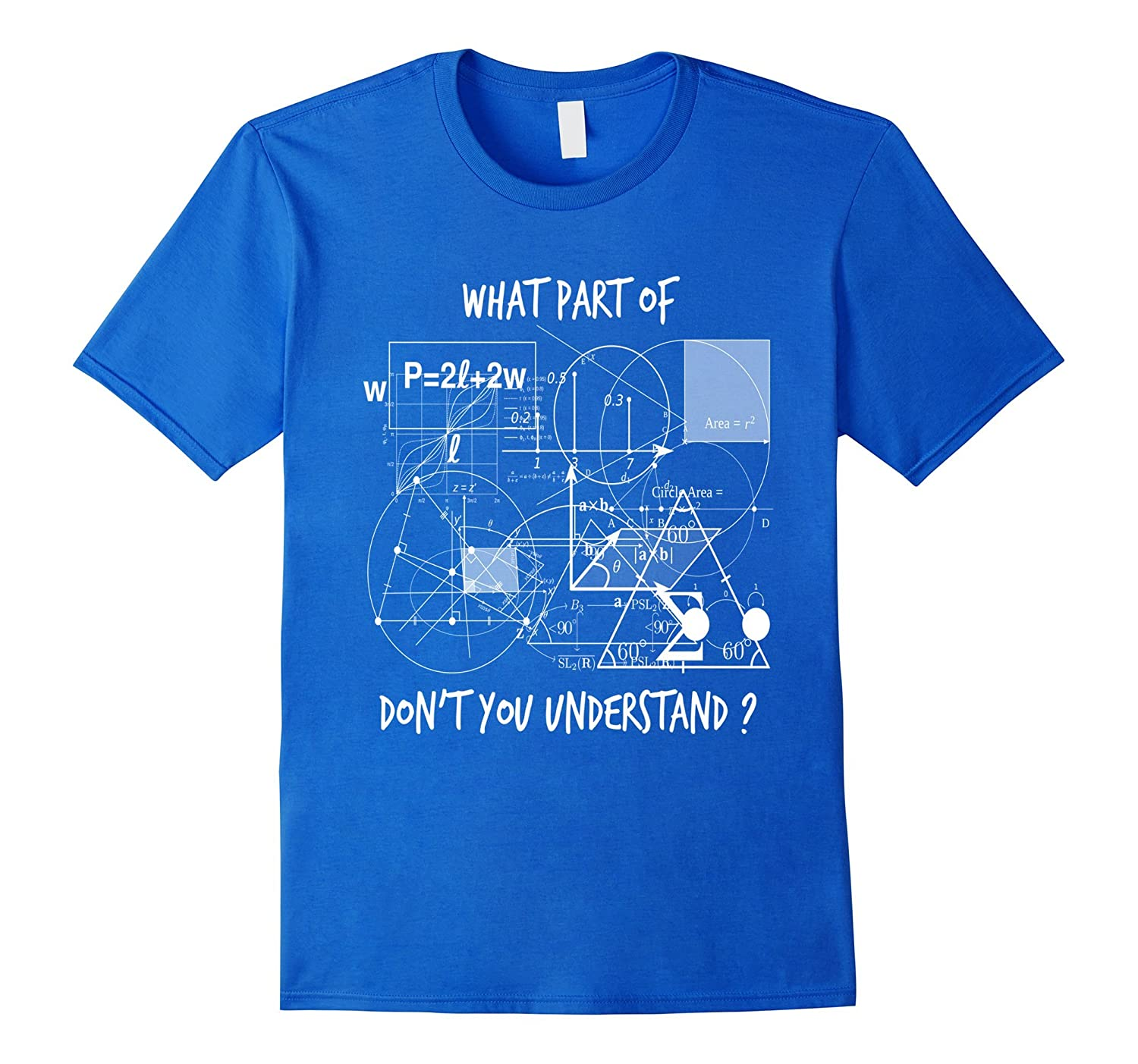 Funny Engineering T-Shirt for Civil Engineer Gift-RT