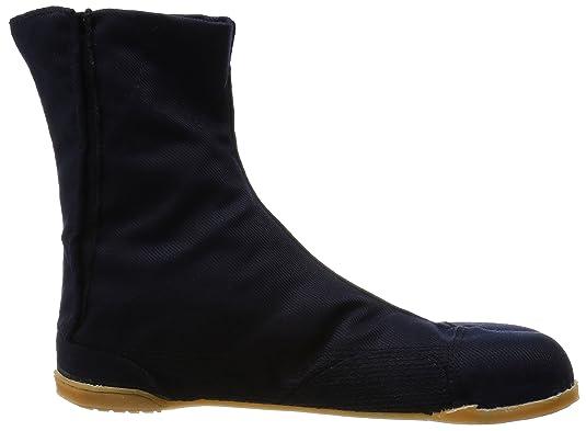 Chaussures D'arts Martiaux Progard Mannen 7 Clips (25.5cm) Ac4Cxg