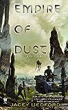 Empire of Dust (Psi-Tech Novel)
