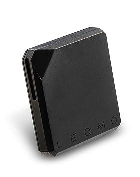 LEOMO TYPE-R Sensor de movimiento