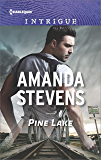 Pine Lake (Harlequin Intrigue)