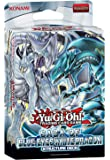 Yu-Gi-Oh! Saga of Blue Eyes White Dragon Structure Deck