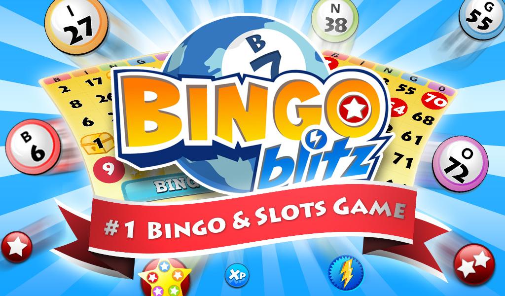 bingo blitz free coins and credits bonus collector