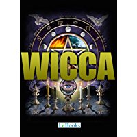 Wicca: Segredos e rituais (Coleção Autoconhecimento)