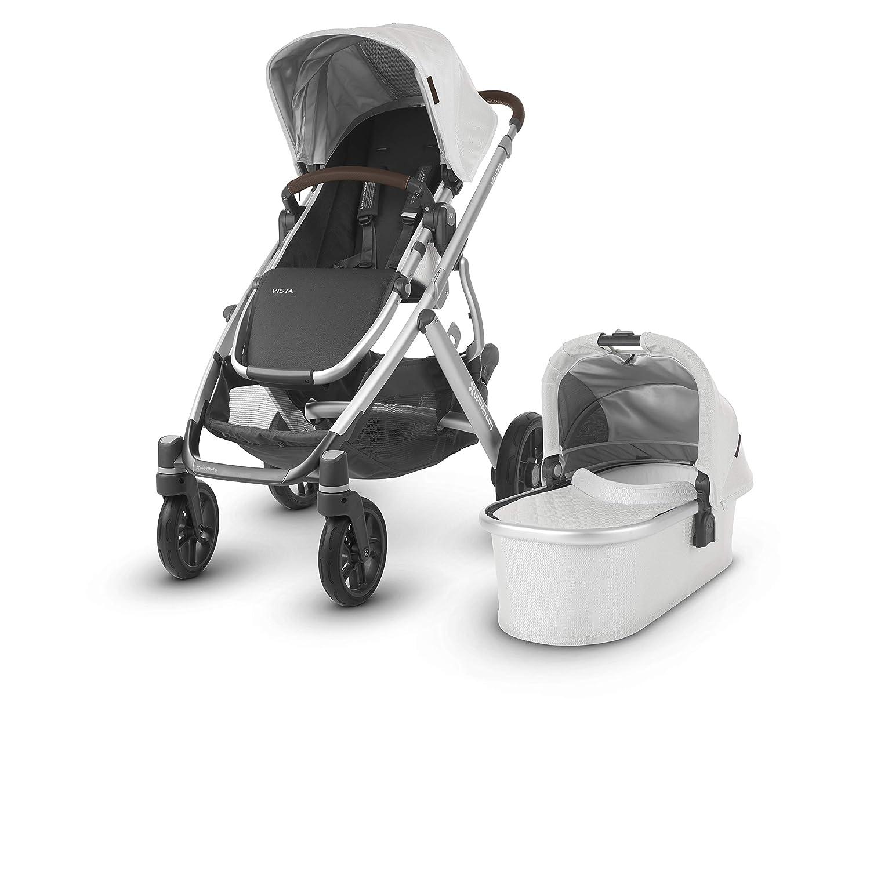 Vista Stroller-Bryce