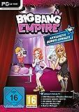 Big Bang Empire (PC)