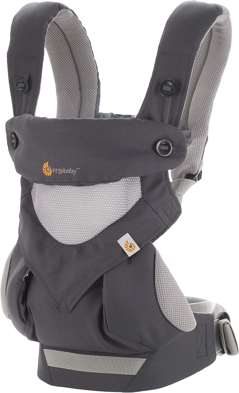 Ergobaby sac kangourou pour bébé