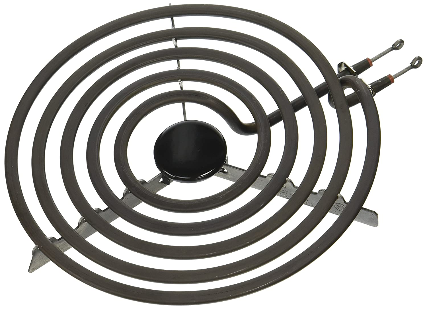 LUX PRODUCTS RT8Y-5210 Standard Electric Top Burner, 8