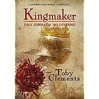 Kingmaker: Uma Jornada No Ivnerno
