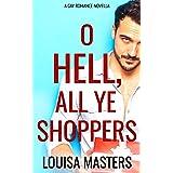 O Hell, All Ye Shoppers