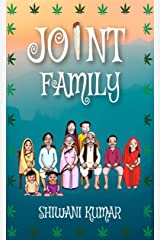 Joint Family Kindle Edition