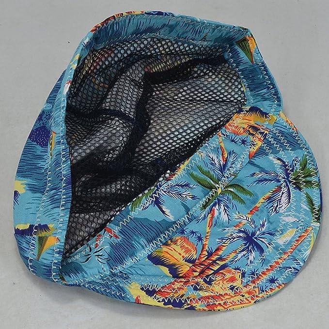 D DOLITY Sombrero de Soldador Gorro Protector Set Herramienta Manual para Jardinería Hogar Cocina: Amazon.es: Jardín