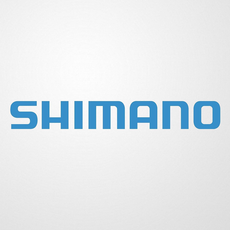 Shimano Bremsbel/äge Saint 2008 BR-M810 BR-M820 Zee BR-M640 D02S f/ür Fahrrad Scheibenbremse I Hohe Bremsleistung I Langlebiger /& Passgenauer Bremsbelag