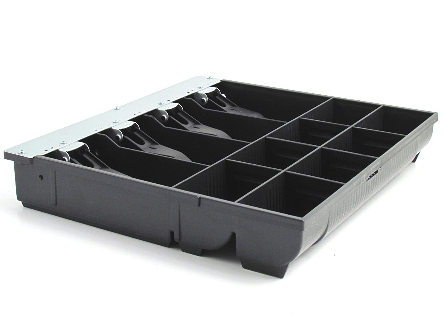 product discount registers from htm drawer cash insert