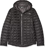 North Face B Thermoball Hoodie Jacket