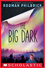 The Big Dark Kindle Edition