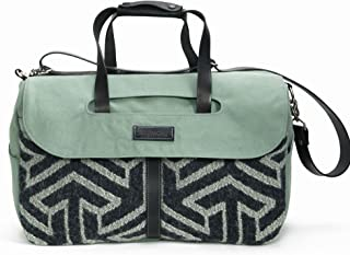 product image for Diamond Brand Gear Biltmore Renaissance Overnight, Travel Bag, Weekend Bag