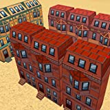 BUILD YOUR WORLD : 3D Craft (a sandbox creator game)