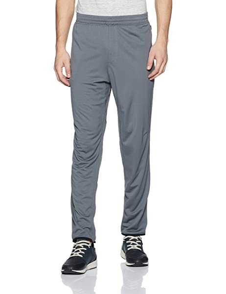 hot sales designer fashion the best attitude Under Armour Men's Maverick Tapered Pants, Mens, Stealth ...