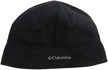 3df4b3e5e430c Columbia Men s Thermarator Hat
