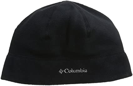 42d67e26b6e Amazon.com  Columbia Men s Thermarator Hat