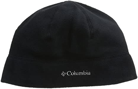 Amazon.com  Columbia Men s Thermarator Hat 5d873e6df8d