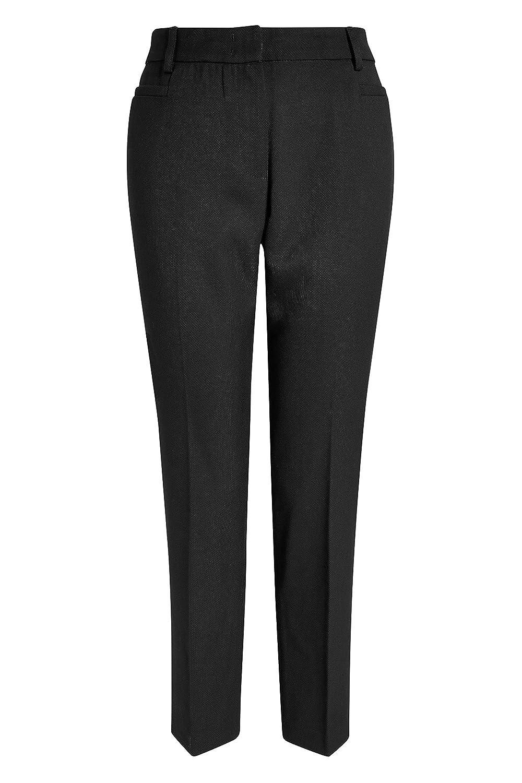 next Donna Pantaloni Skinny Sartoriali AA03202644