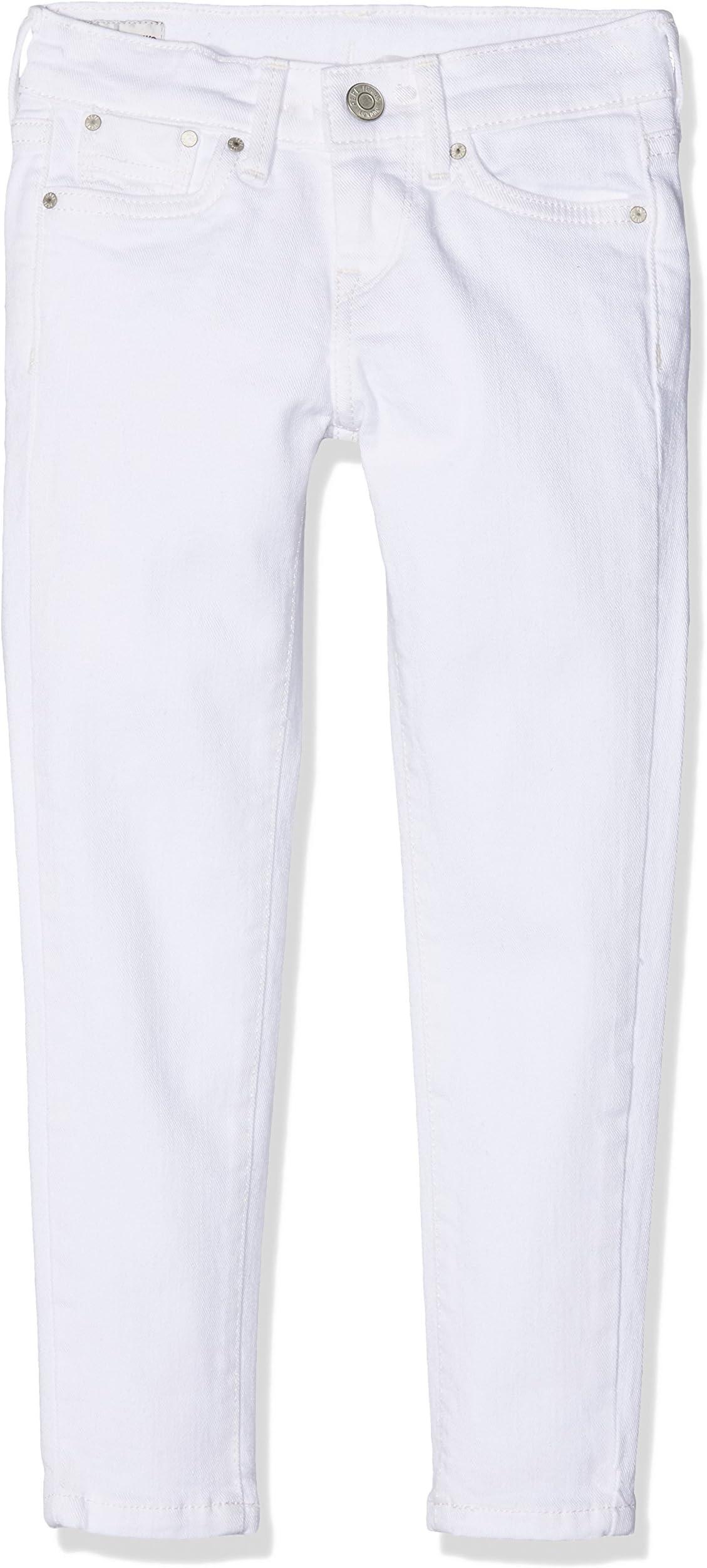 Moncler Pantalones De Chᄄᄁndal naranja