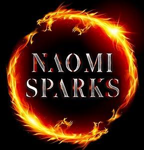 Naomi Sparks