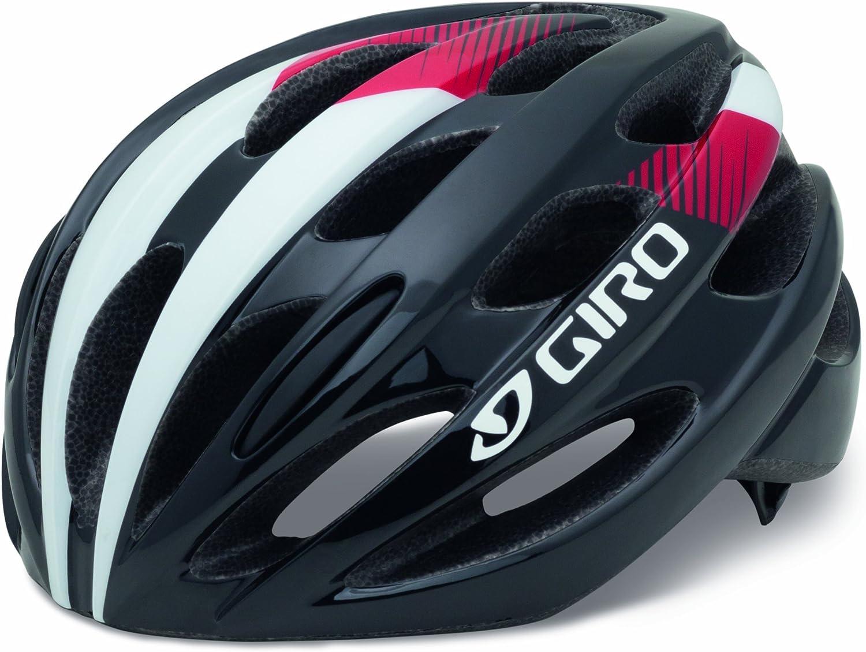 Giro Trinity - Casco de Ciclismo para Bicicleta de montaña, Color ...