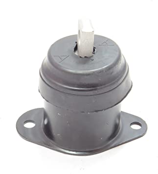 Engine Mount Front Right,Right Anchor 9297