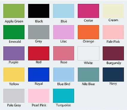Burgundy - 1 Metre - 10mm Pom Pom Pom Bobble Trim Fringe 23 Colours 10mm 1 Metre