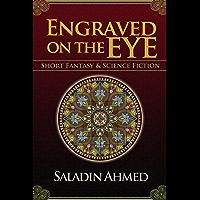Engraved on the Eye