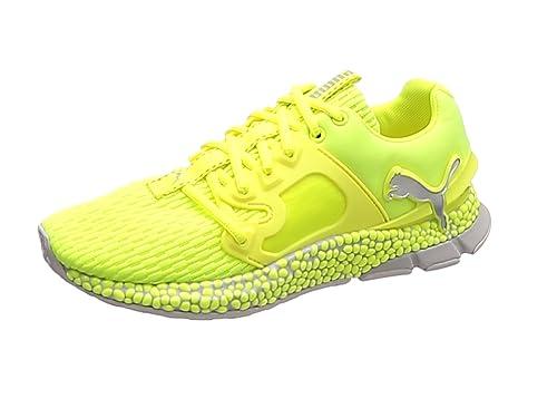 PUMA Hybrid Sky Lights, Zapatillas de Running para Hombre ...