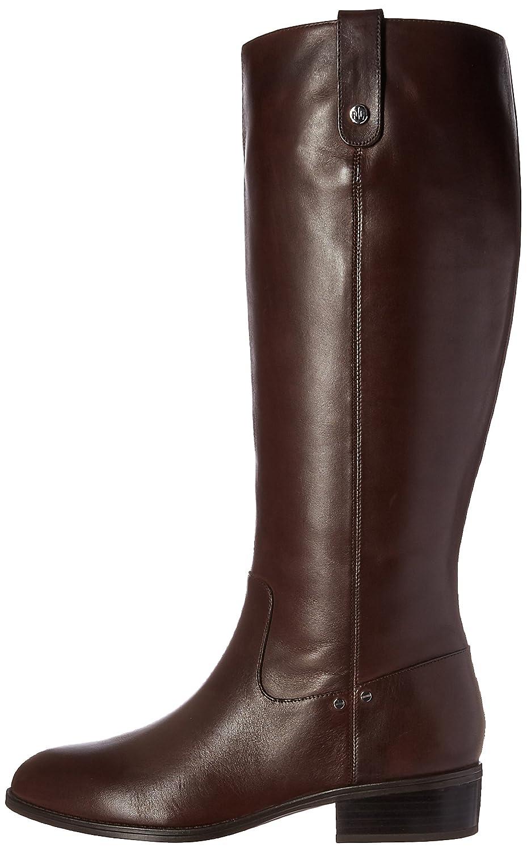 ee4758b7c Amazon.com   Lauren Ralph Lauren Women's Masika Riding Boot   Ankle & Bootie