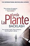 Backlash (Anna Travis series Book 8)