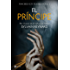 Noches en Florencia, 1. El príncipe (Spanish Edition)