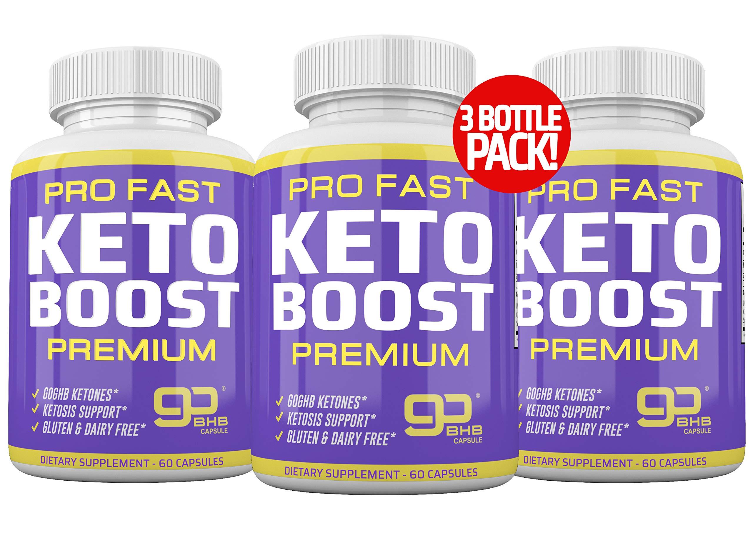 buy pro-fast diet pills